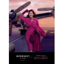 Amazon Prime Video and the Marvelous Mrs. Maisel Announce Collaboration With INTERSECT BY LEXUS