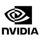 NVIDIA Announces Upcoming Event for Financial Community