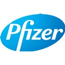 Pfizer Invites Public to Listen to Webcast of Pfizer Discussion at Healthcare Conference.