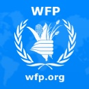 Japan supports WFP to secure nutrition for children and assist crisis-affected population in Guinea-Bissau