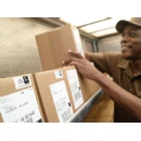 UPS To Mark World Environment Day By Matching Offsets Of Carbon Neutral Shipments In June