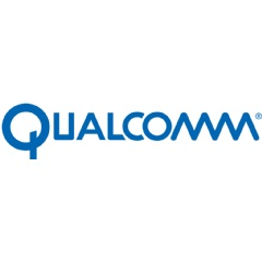 Qualcomm Brings Advanced Artificial Intelligence and Machine Learning Capabilities to Address Multiple Tiers of Smart Cameras with New System-on-Chips