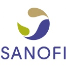 Sanofi and GSK selected for Operation Warp Speed to supply United States government with 100 million doses of COVID-19 vaccine