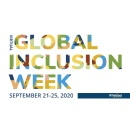 Whirlpool Corporation Celebrates Inclusion and Diversity in Multiple Regions Around the World for Global Inclusion Week