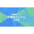 BBC Music Introducing LIVE 2020 launches with HAIM, Ray BLK, Tom Misch, Jack Garratt, Arlo Parks and Moses Boyd among those set to take part