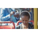 Airtel selects Ericsson to modernize its 4G network in Kenya