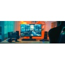 ViewSonic Introduces the XG270Q, the Latest 27-inch ELITE Gaming Monitor with G-SYNC Technology