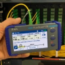 AFL Expands FlexScan® Family with New One-Touch Optical Troubleshooter