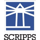Scripps to report third-quarter 2020 operating results on Nov. 6