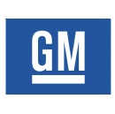 GM Announces 2020 Q3 Earnings Conference Call Details