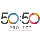 The BBC's pioneering 50:50 Project expanded to include ethnicity and disability