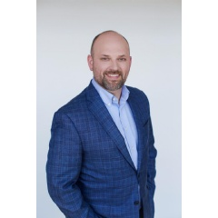 Brian Brockman. Nissan has promoted company veteran Brian Brockman to the role of vice president, Communications, U.S. and Canada.