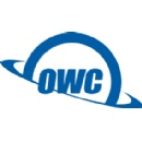 OWC Announces Product Compatibilities with New Apple M1 Macs