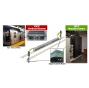 Mitsubishi Electric Qualified as CBTC Supplier by New York City Transit
