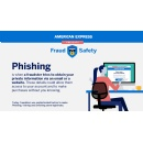American Express Launches Education Campaign to Help Consumers Spot and Stop Fraud This Holiday Season