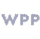 WPP and Anzu.io partner to bring new in-game advertising standards to global brands