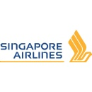 Statement From Singapore Airlines On New S$500 Million 10-Year Bond Issue