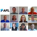 AFL Receives Six Technology Patents