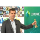 Alchimie, OTT platform for subscription video-on-demand (SVOD), lists on Euronext Growth
