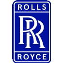 Rolls-Royce to create global aerospace leader as part of review of Civil Aerospace footprint