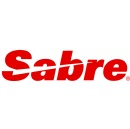 Berg-Hansen turns to Sabre to enhance traveler experience