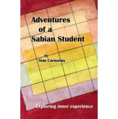 Adventures of a Sabian Student
