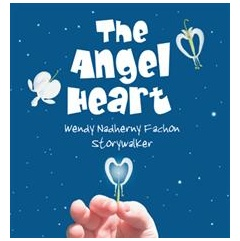 The Angel Heart