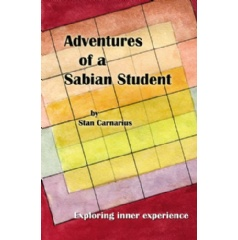 """Adventures of a Sabian Student"""