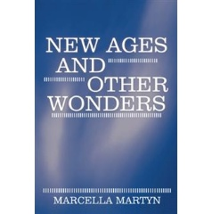 �New Ages and Other Wonders�