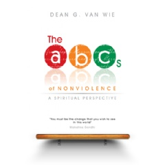 The ABCs of Nonviolence