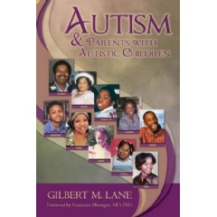 Autism & Parents With Autistic Children