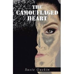 """The Camouflaged Heart"""