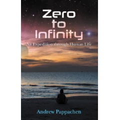 """Zero to Infinity: An Expedition through Human Life"""