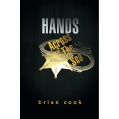 """Hands Across the Sea"" by Brian Cook"