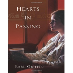 """Hearts in Passing"" by Earl Griffin"