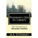 The Life and Art of Alexander Pushkin