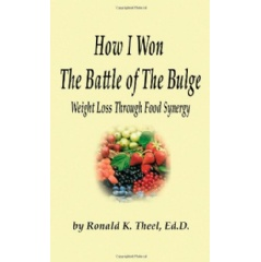 How I Won the Battle of The Bulge by Dr. Ronald Theel