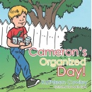 New Children�s Book Teaches Kids on Developing Organizational Skills