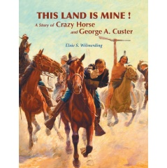 This Land Is Mine!