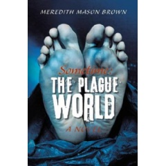 Sometime