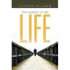 The Journey of My Life