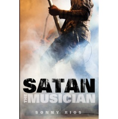 Satan the Musician
