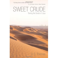 Sweet Crude