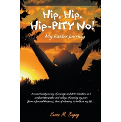 Hip, Hip, Hip-PITY No!