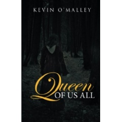 Queen of Us All
