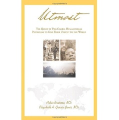 Utmost