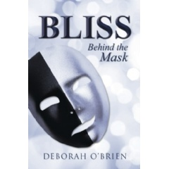 Bliss: Behind the Mask