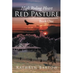 Red Pasture