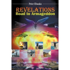 Revelations: Road to Armageddon