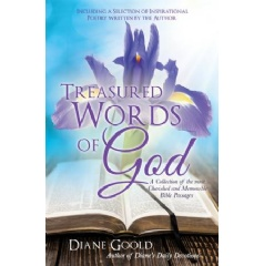 Treasured Words of God 